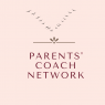 Parents' Coach Network