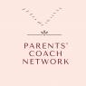 Parents' Coach Network